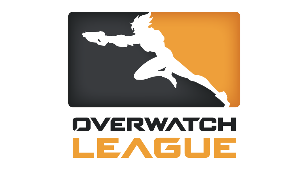 Overwatch League just flipped the spectating experience on its head