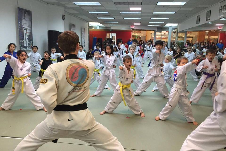 The Ultimate Guide to Home Martial Arts Practice