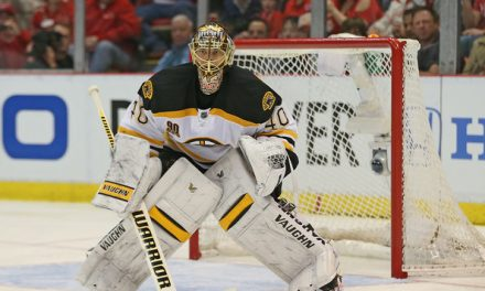 Stanley Cup Game 4 Highlights: Blues 4, Bruins 2