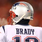 "Brady Addresses the ""Tom Terrific"" Controversy"