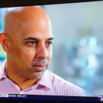 Review – Alex Cora: The Making Of A Champion