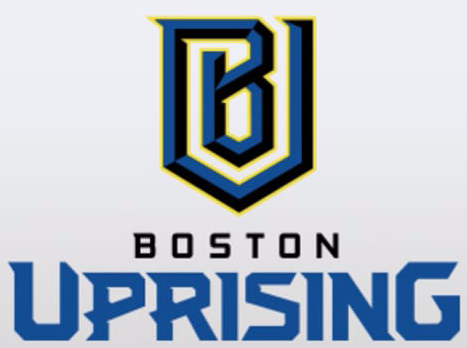 Who are the Boston Uprising? A beginner's guide