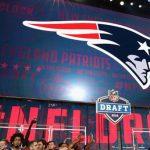 Patriots Top Three Draft Needs Might Surprise