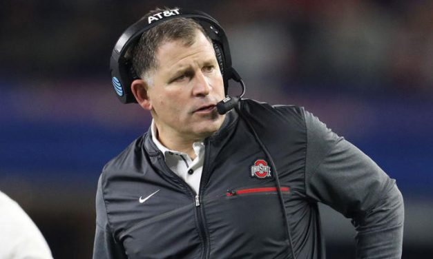 Greg Schiano to become Patriots Defensive Coordinator