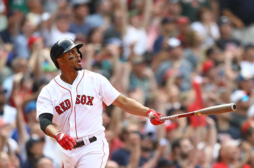 Bold Predictions For The 2019 Red Sox