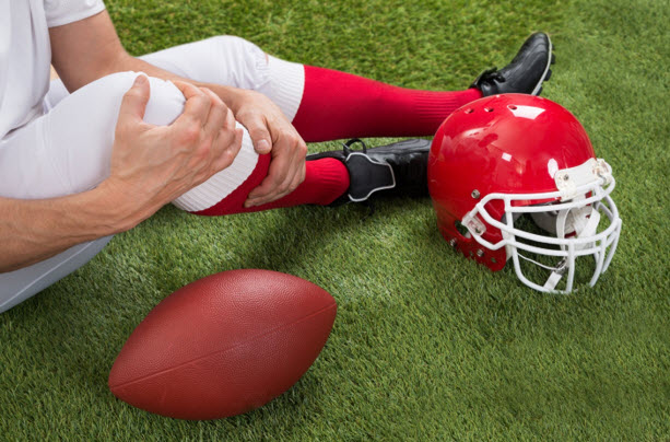 Preventative Measures to Reduce Sports Injuries
