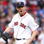 Chris Sale Is About To Get A $35 Million Per, 7 Year Extension. He's Worth It.