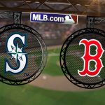 Red Sox – Mariners Series Preview