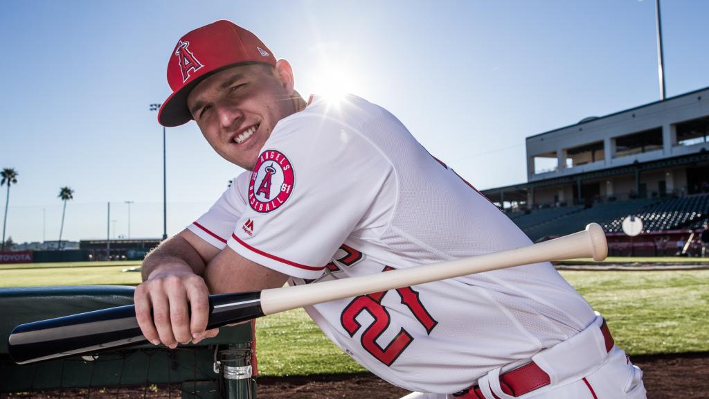 BSE Baseball Writers MLB Awards Predictions