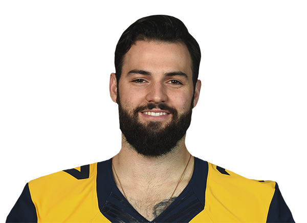 Will Grier football team picture. 101st in mock.