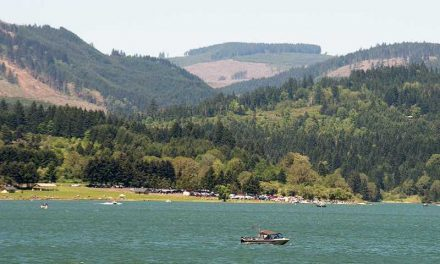 Top Water Sports Destinations – Henry Hagg Lake
