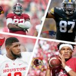 McAuliffe 3.0: Full First Round Mock Draft (With Trades)