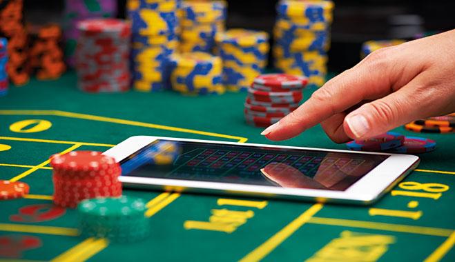 Image result for gambling online