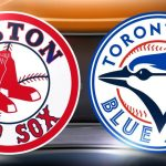 RED SOX – BLUE JAY SERIES PREVIEW