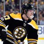Can the Bruins afford to keep Torey Krug?