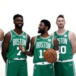 Celtics Will Reveal Themselves Against Milwaukee
