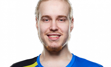 "EXCLUSIVE INTERVIEW WITH BOSTON UPRISING OFF TANK RICHARD ""rCk"" KANERVA"