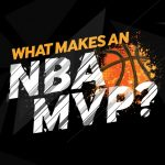 Who has the Inside Track on the 2019 NBA MVP Award?