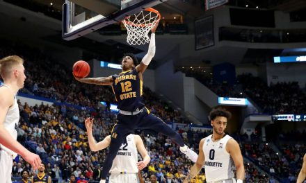 NBA Draft: How the Celtics Can land the #2 Pick