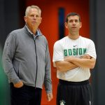 Boston Celtics: Draft Reactions