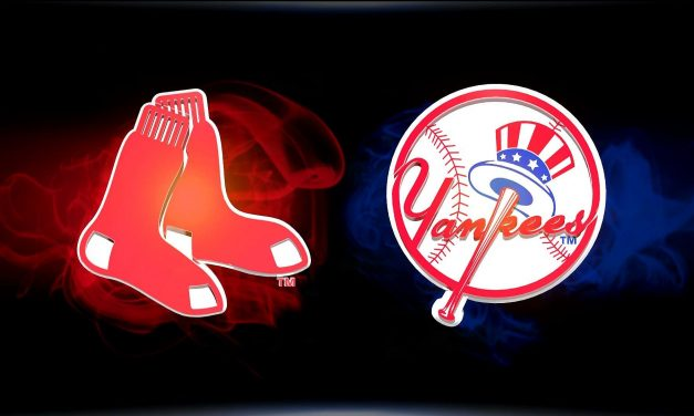 RED SOX – YANKEES SERIES PREVIEW
