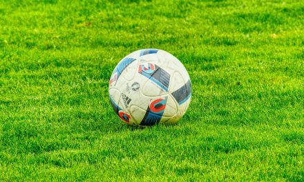 5 Factors affecting how the football player performs