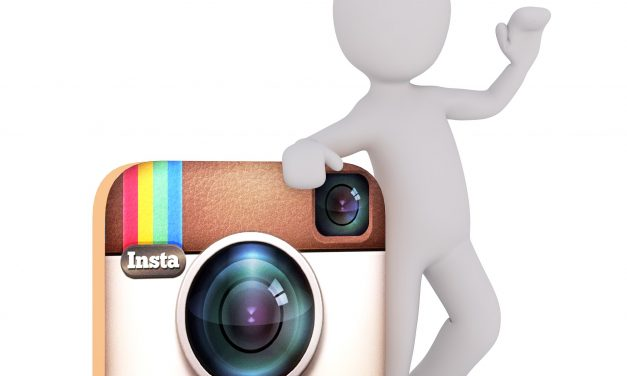 What are the benefits of buying Instagram likes for sports blogger?