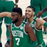 The Celtics could look drastically different in 2019-20 season