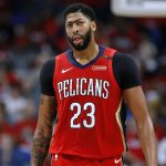 Celtics: Is a one-year rental for Anthony Davis worth it?