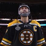 The Bruins Need A Hero