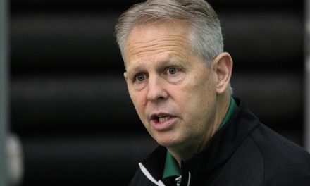 Evaluating The Celtic's 2019 draft haul