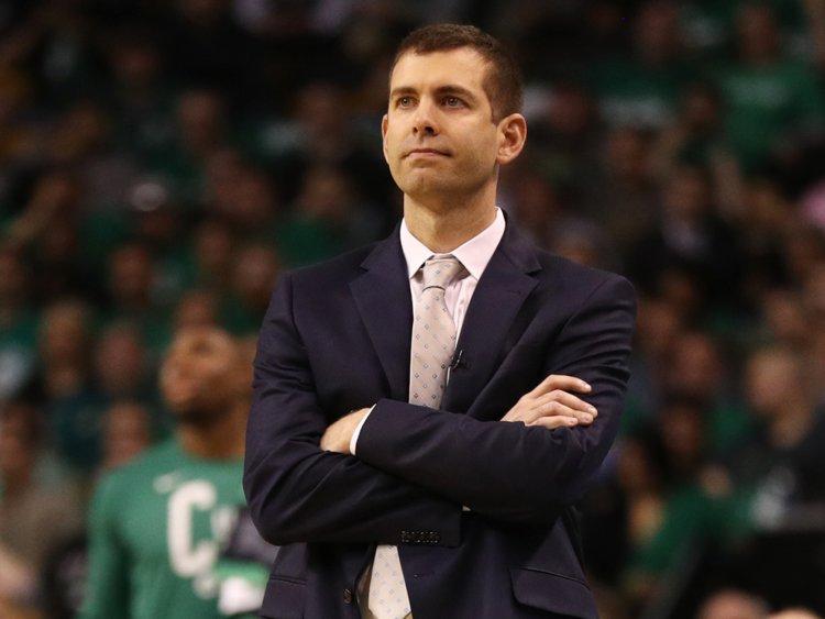 Celtics Mock Draft: C's to bolster depth