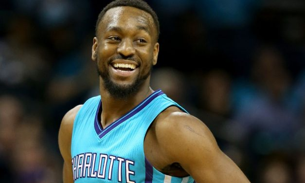 Why Kemba Walker is a good signing for the Celtics