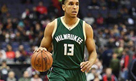 Celtics Free Agent Profile: Malcolm Brogdon