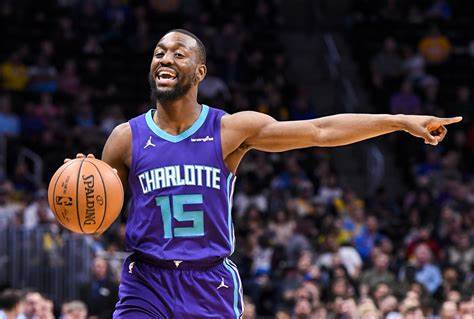 Celtics on a New High with Kemba Walker Joining Them