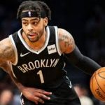 Should the Boston Celtics Sign De'Angelo Russell?