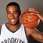 NBA Free Agent Profile: SF Rondae Hollis-Jefferson