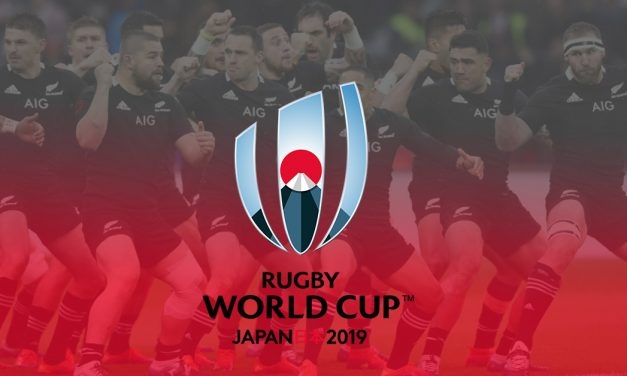 Rugby World Cup 2019 Teams, Schedule, and Broadcast details
