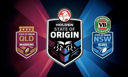 Watch State of Origin Game 2 live stream and Schedule