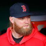 What You Need To Know About Andrew Cashner