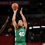 Why Celtics Fans Will Love Grant Williams