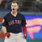 An Ode To Brock Holt