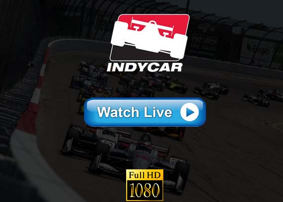 IndyCar Iowa 300 live streaming Reddit