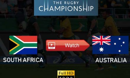 watch Rugby South Africa vs Australia Reddit Live Stream Free Online HD