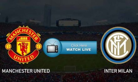Free stream International Champions Cup 2019 Live Streaming Reddit Channels HD Online