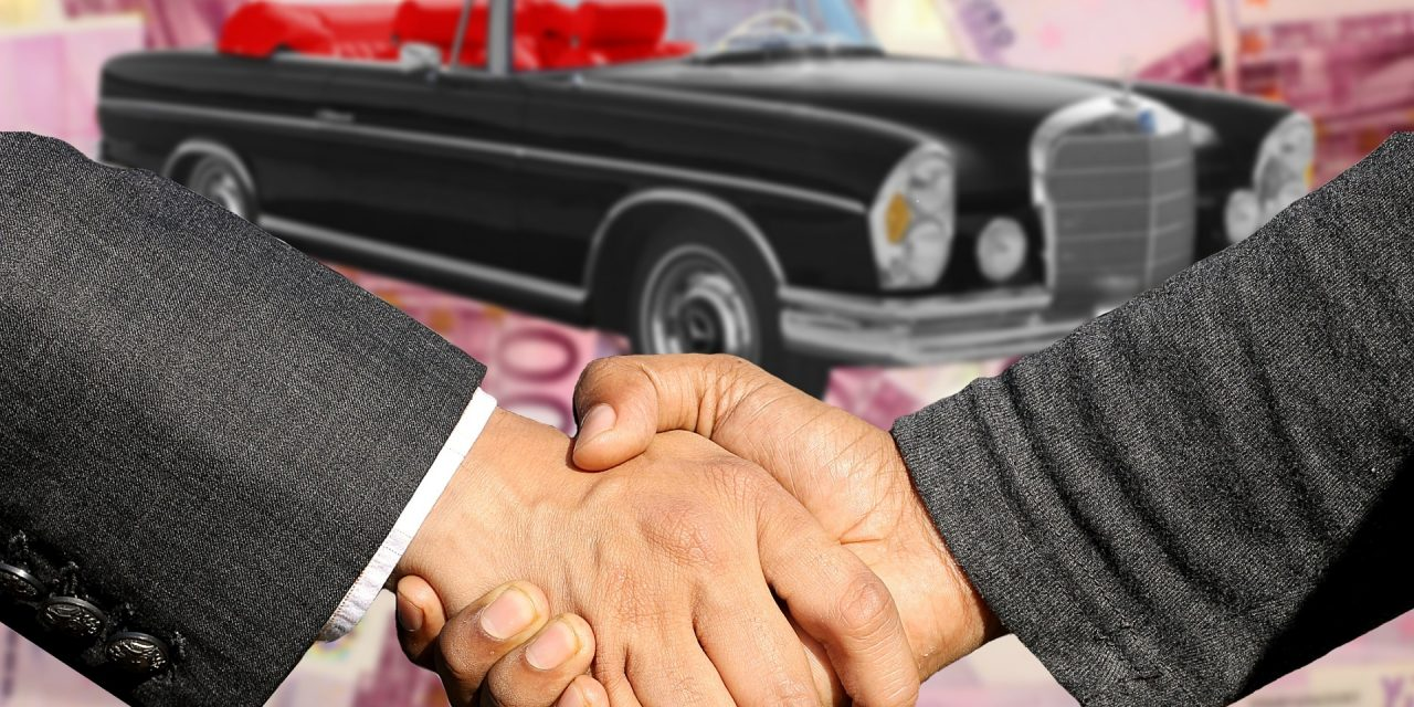 How to Research About a Used Car before Buying?