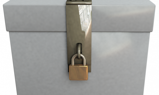 How much useful the key lock boxes