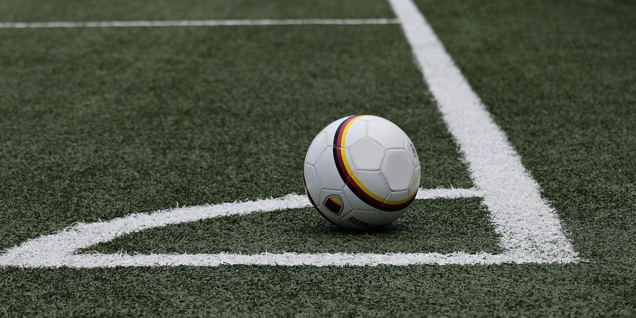 7 Reasons Why Football is the King of Sports!