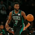 What's Next for the Celtics and Jaylen Brown?
