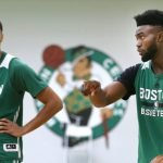 Advantages of the Celtics Presence in the FIBA World Cup